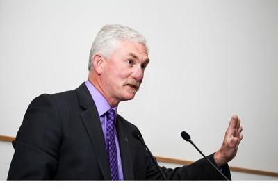 Nigel Vardy Profile Image